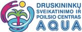 Aquapark Druskienniki