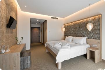 Hotel Flores Druskienniki Rezerwacja
