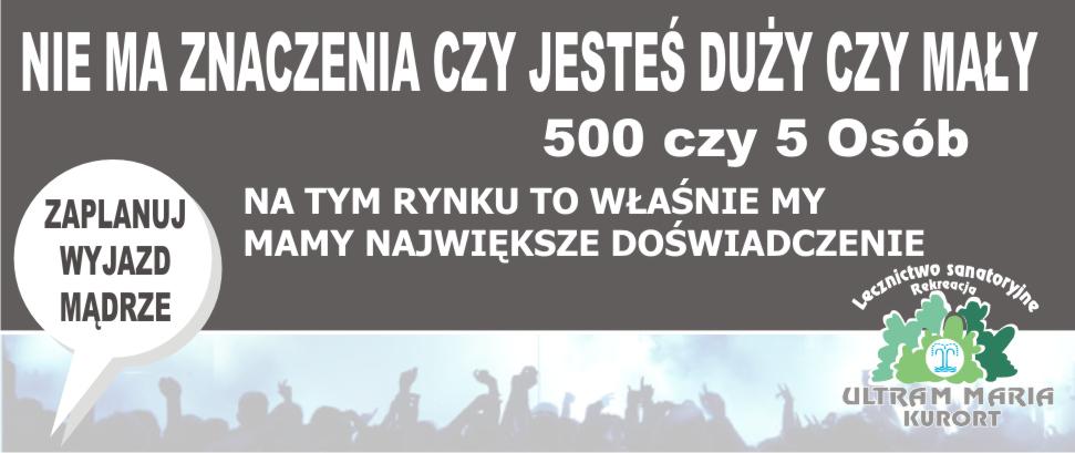 Wyjazdy Firmowe Event Litwa Ukraina BIałoruś Gruzja Rosja