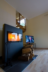 Tani Nocleg Apartament Rezerwacja Druskienniki