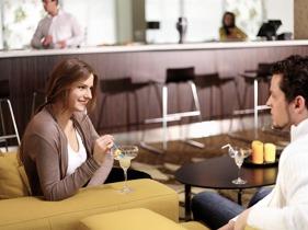 Druskienniki Hotel Grand SPA Lietuva booking