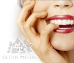Odontologia, Dentysta
