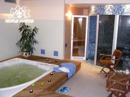 Apartament Hotel Druskienniki