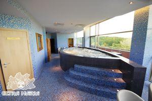 Druskienniki Hotel Europa Royale Booking