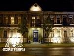 Hotel Best Western Central Druskienniki Litwa
