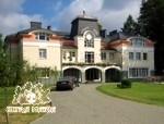 Hotel Violeta Druskienniki Romantyczne Weekendy