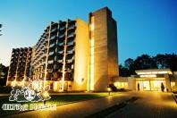 Hotel Spa Vilnius Druskienniki