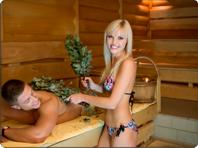 Aquapark Druskienniki Litwa
