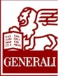 Wyjazd Firmowy Event Generali