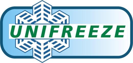 Wyjazd Firmowy Event Unifreeze Druskienniki