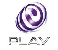 Wyjazd Firmowy Event Play