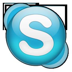 Skype UM